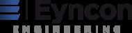 Eyncon Engineering